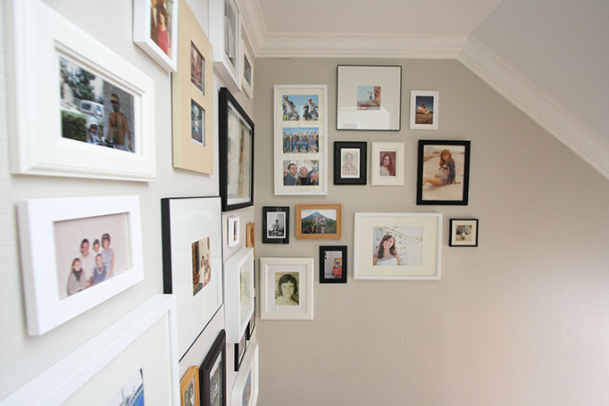 Gallery Wall4
