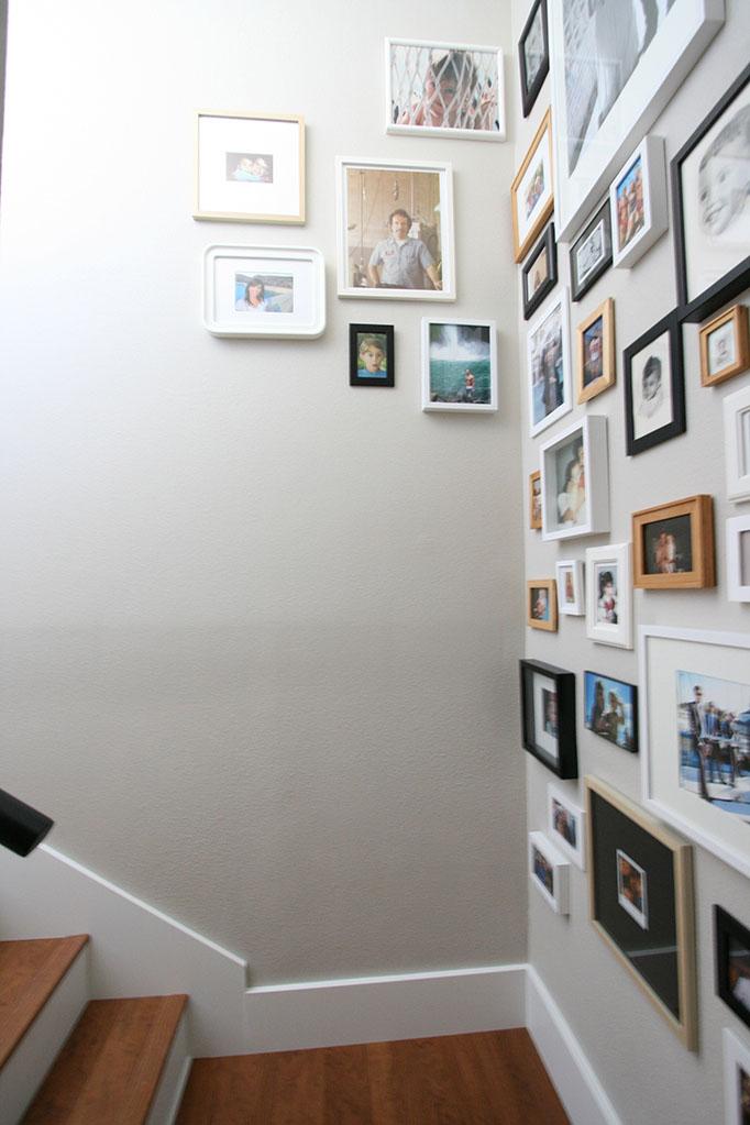 GalleryWall 5